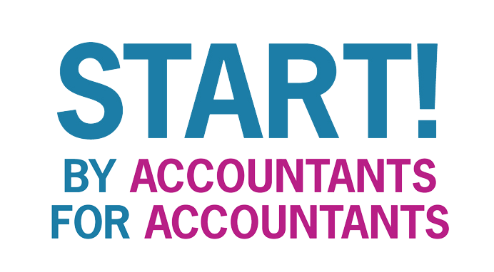 Start Accountants Limited